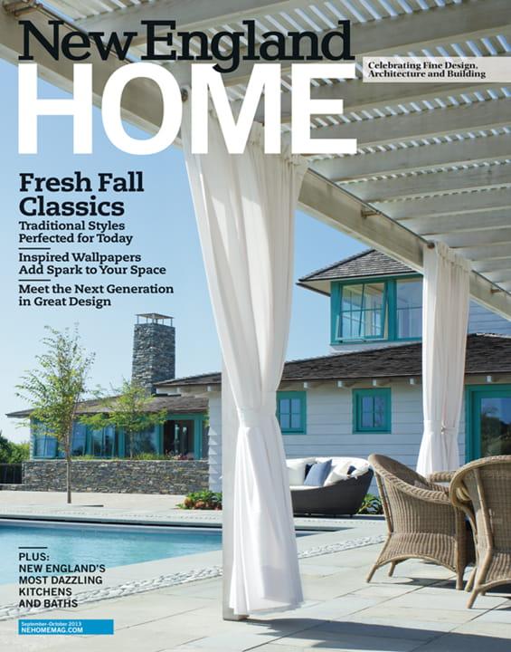 Http Www Neamag Com New England Home Magazine