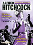 Alfred Hitchcocks Mystery