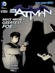 Batman Comic3