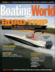 Boating World3