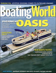 Boating World2
