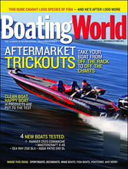 Boating World1