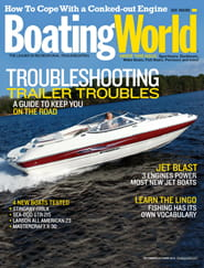 Boating World0