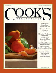 Cook's Illustrated0