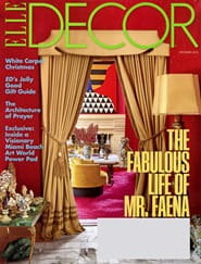 Elle Decor3