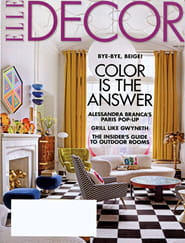 Elle Decor1
