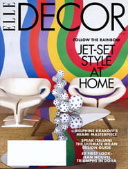 Elle Decor0