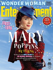 Entertainment Weekly1
