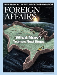 Foreign Affairs3
