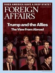 Foreign Affairs2