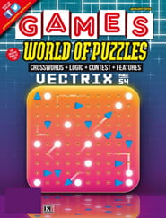 Games World of Puzzles1