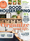 Good Housekeeping-Digital