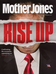 Mother Jones2