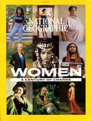 National Geographic0