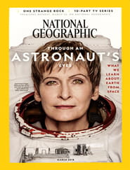 National Geographic3