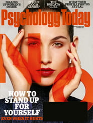 Psychology Today3