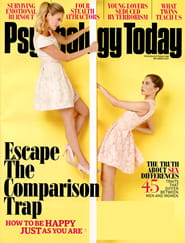 Psychology Today2