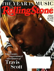 Rolling Stone2