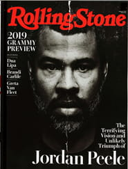 Rolling Stone1