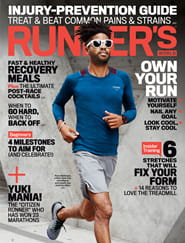 Runner's World3