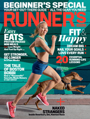 Runner's World2