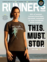 Runner's World0