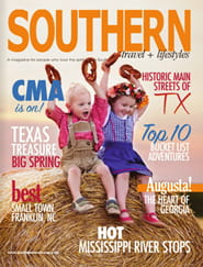 Southern Travel & Lifestyles3