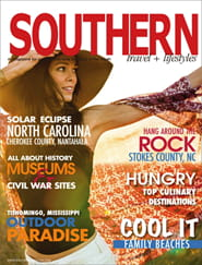 Southern Travel & Lifestyles2