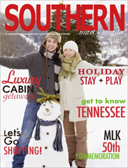 Southern Travel & Lifestyles1