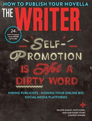 The Writer3