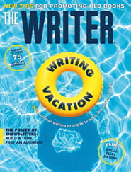 The Writer2