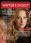 Writers Digest