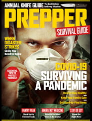 Prepper Survival Guide